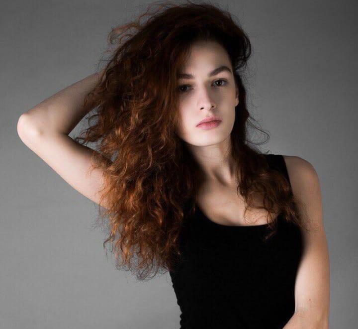 Valeriya Mi 24, Moscow