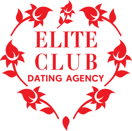 ELITE CLUB agency